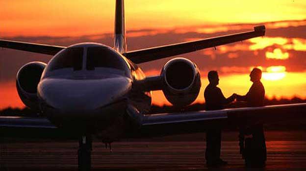 InHouse Aviation Training in Kochi Official Site - World No